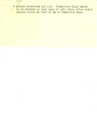 Reef Point Garden book list (2)