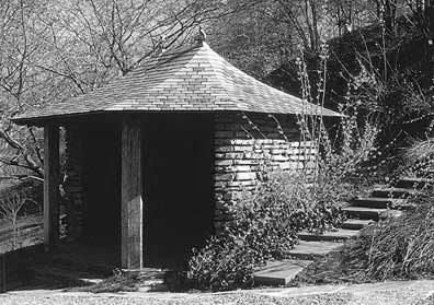 Catalogue House