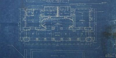 Slider-Loggia Plan