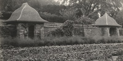 Slider-Kitchen Garden