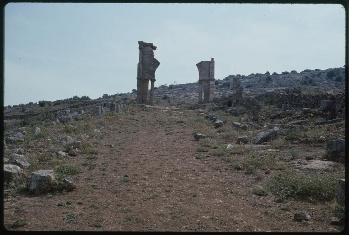Syria 95.XVIII.5
