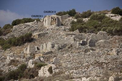 Fig. 2: (Varinlioğlu 2013–2014)