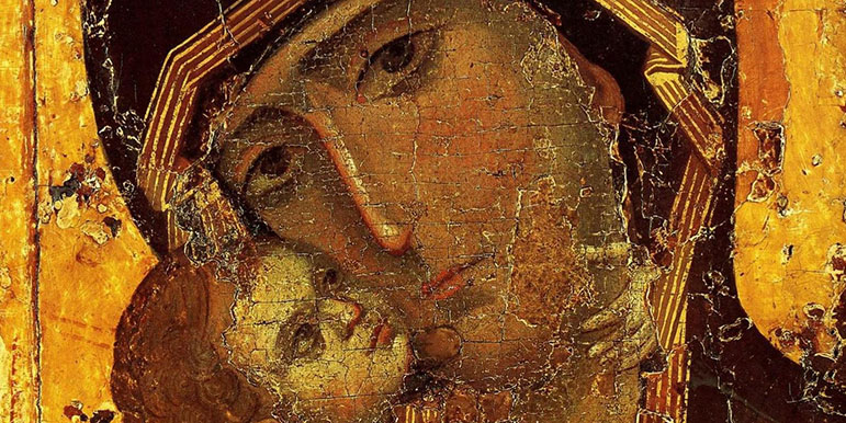 most_holy_theotokos_of_vladimir-1562680_crop.jpg