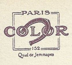 1334938106-Logo-Paris-Color.jpg