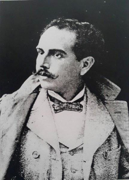 Alberto Valdeavellano