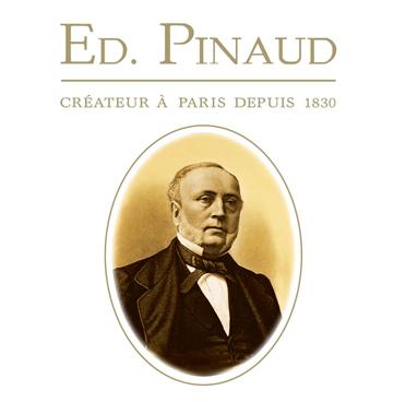 Édouard Pinaud (1810–1868)