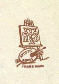Tuck Trademark