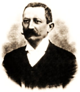 Virgilio Alterocca