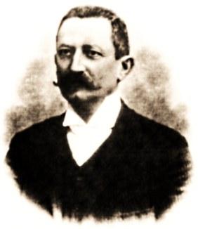 Virgilio Alterocca