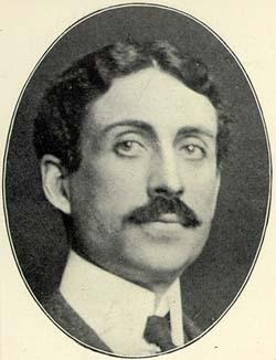 wilson eyre