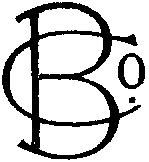 bamforth logo