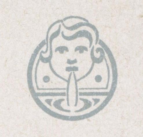 brunner logo.jpg