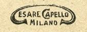 Cesare Capello Logo.jpg