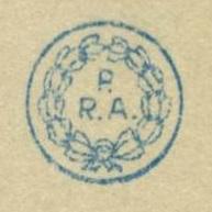 Neue Photographische Gesellschaft Logo