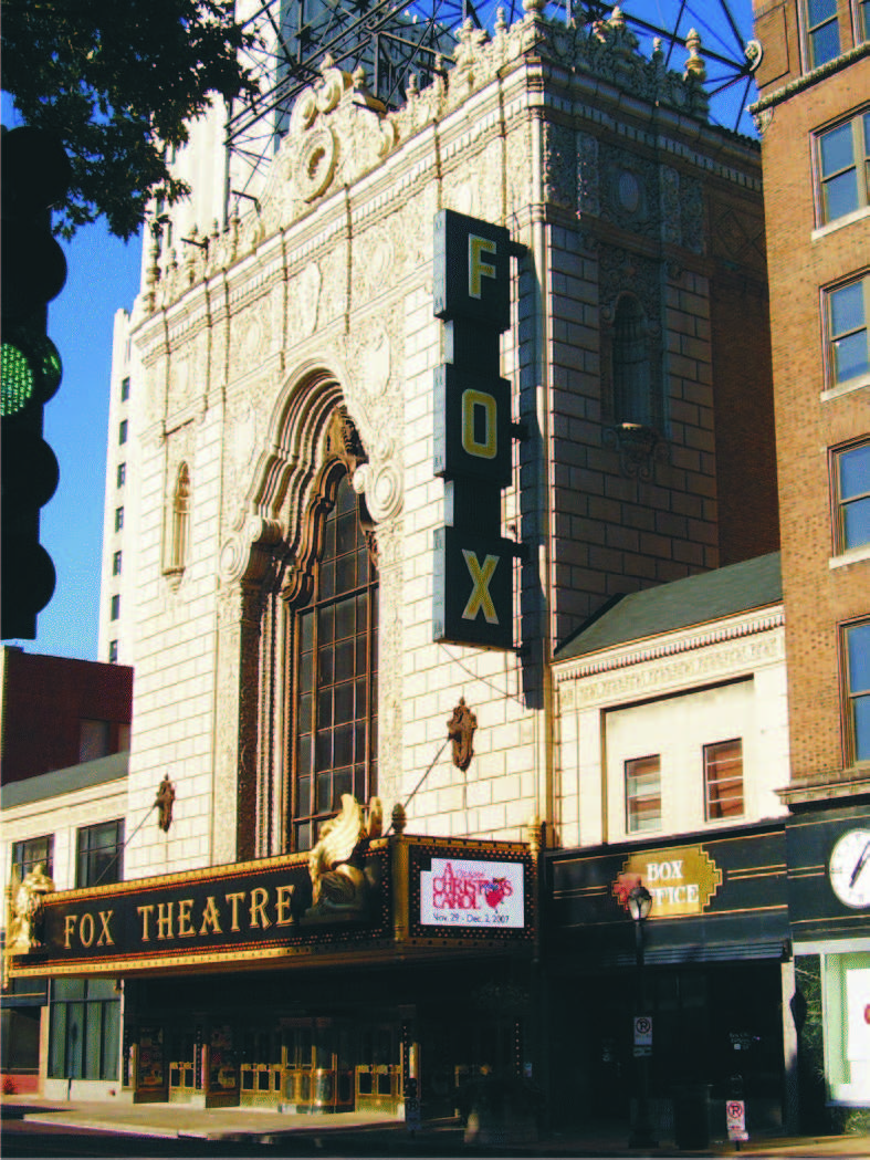 Fox-Theatre-3.jpg