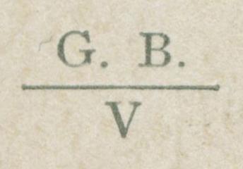 G.B.Viterbo.jpg