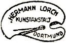Hermann Lorch Marquee