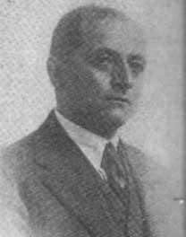 Jacobo Granat