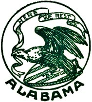 pc exchange logo