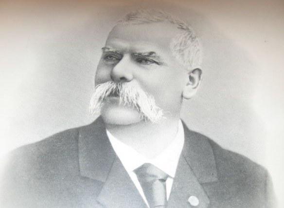 Rene Guilleminot