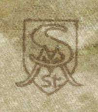M. Seeger Logo