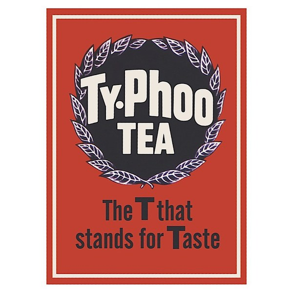 typhoo+tea+(G) (1).jpg