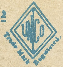 Union News Company Logo.jpg