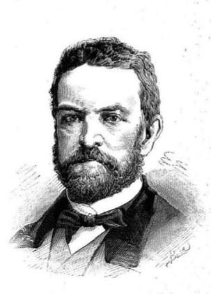 Vicente_Urrabieta,_en_La_Ilustración_Española_y_Americana_(cropped).jpg