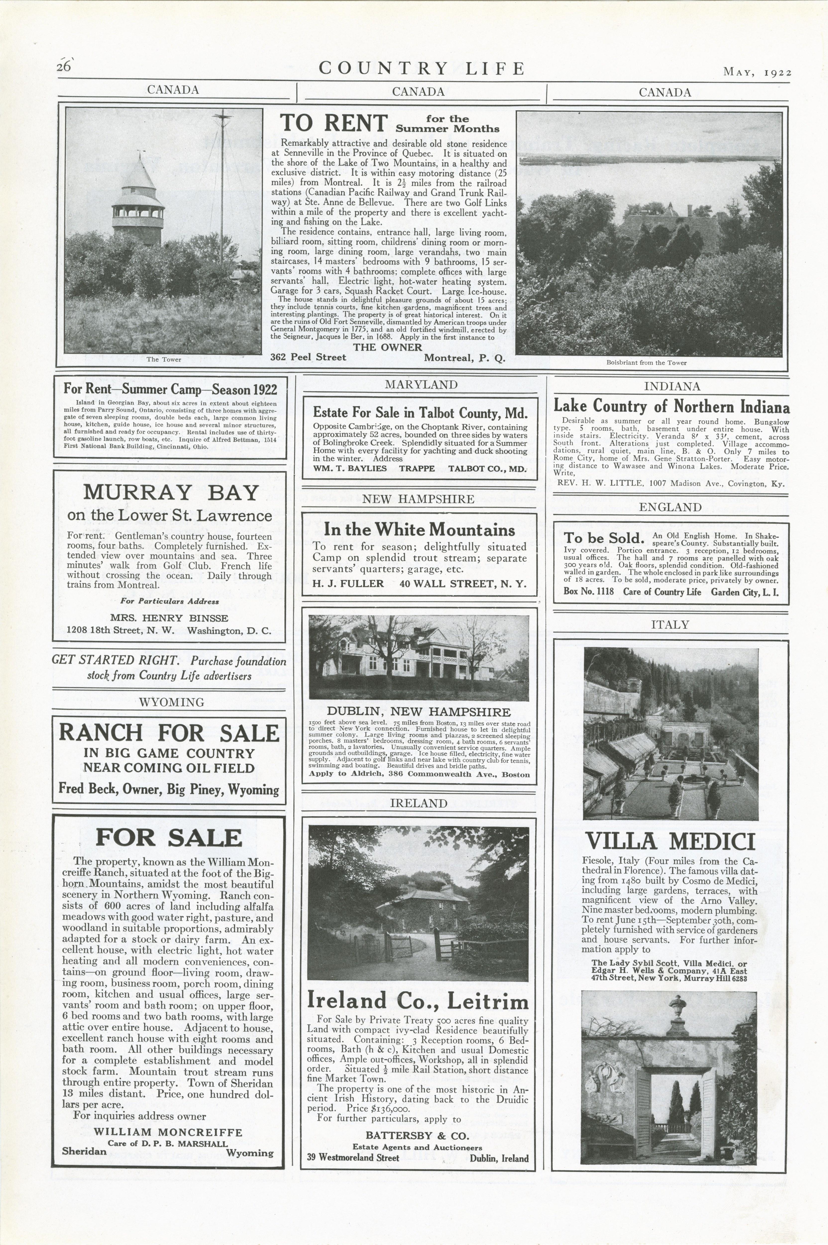 AR EP MG 0618 — Dumbarton Oaks