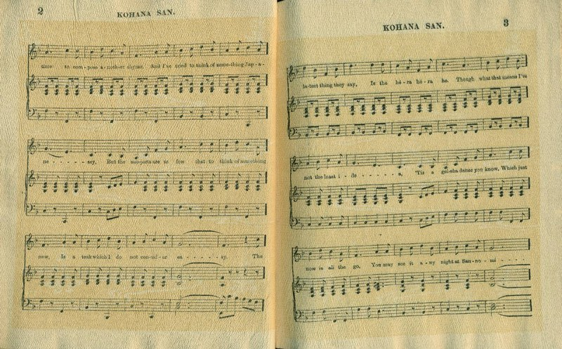 Pages 2 and 3