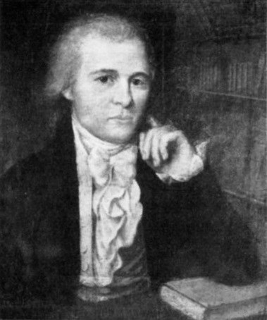 William Hammond Dorsey (1764-1818)