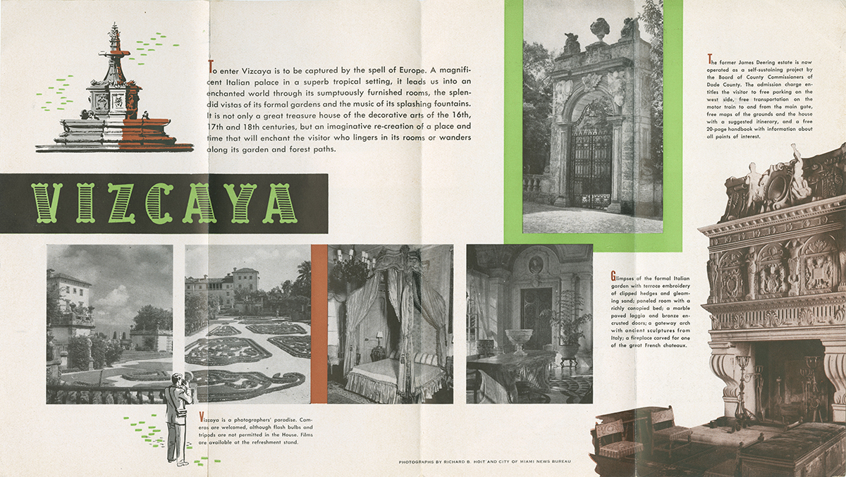 0653v_Vizcaya_Brochure_cropped_small.jpg
