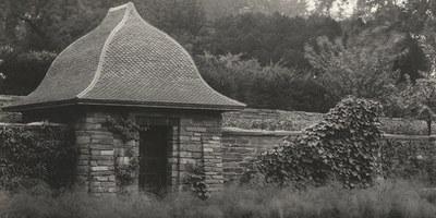 Thumbnail for Garden Archives
