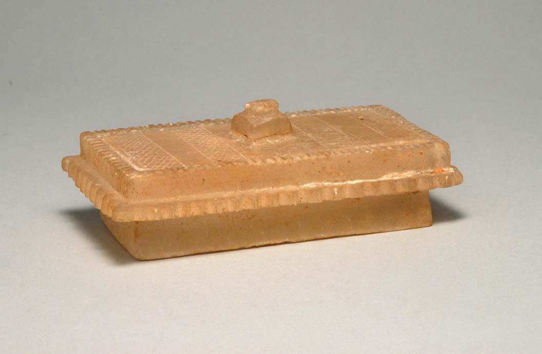 BZ.1938.30, Box