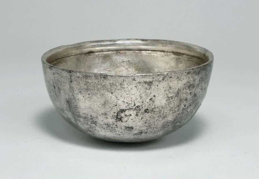 BZ.1938.31, Bowl
