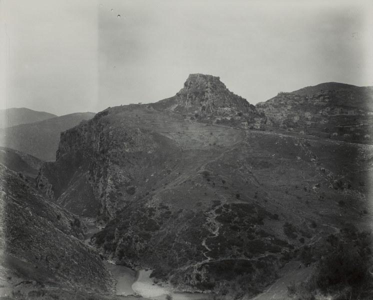 View of Asopos River