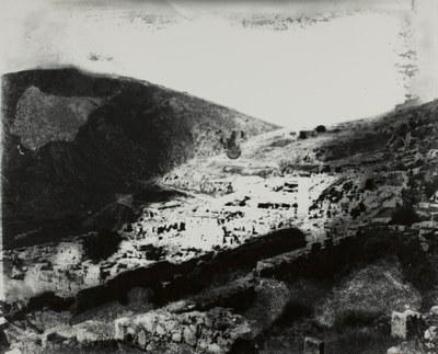 View of Delphi