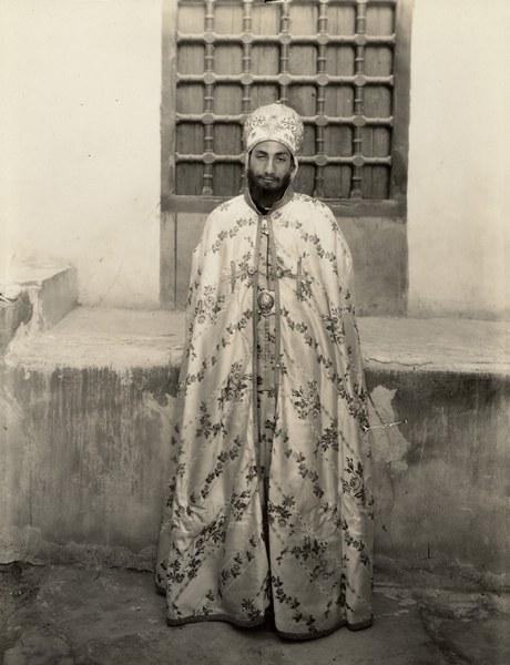 Abu Kosmao