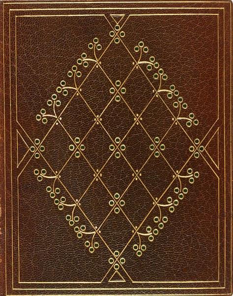 The Sonnets of John Keats.
