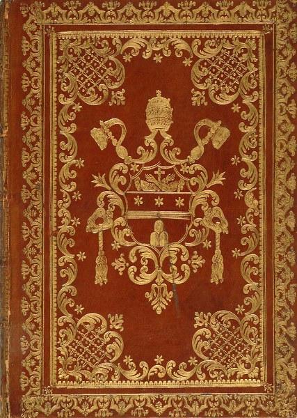 Tractatus de sacramentis