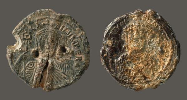 The Macedonian Dynasty (862–1056)