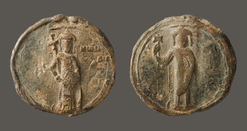 Alexios III Angelos (1195–1203)