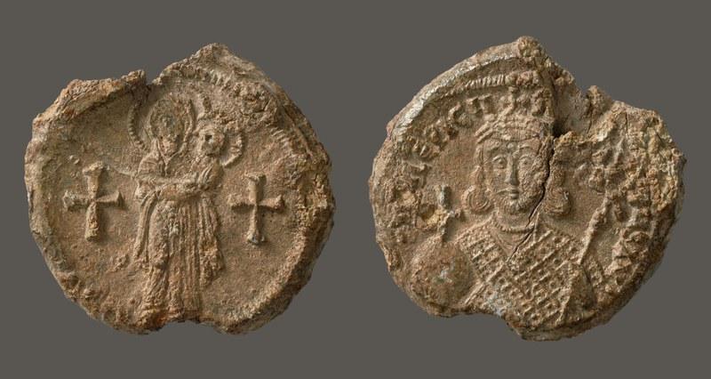 Philippikos (711–13)