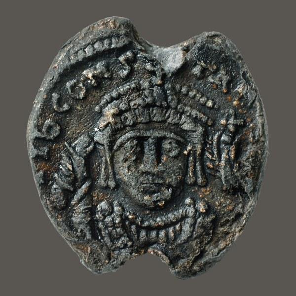 Rulers of Byzantium
