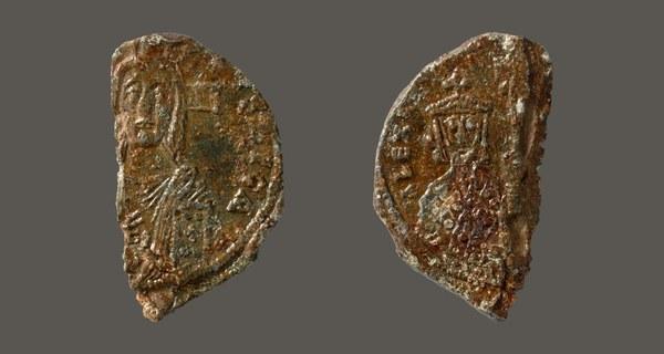 Alexander (912–913)