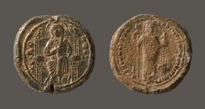 Alexios II Komnenos (1180–1183)