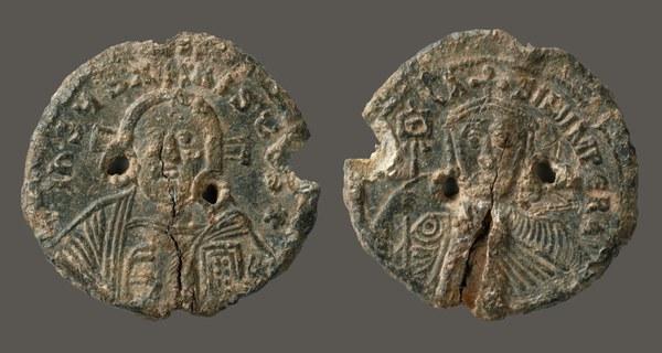 Basil (867–886)