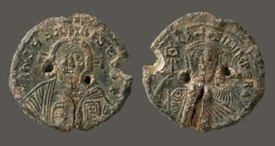 Basil I (867–886)