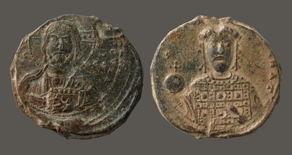 Basil II (976–1025)