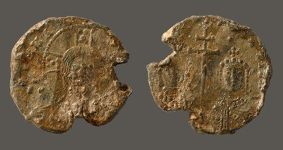 Constantine VIII (1025–1028)